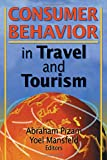 img - for Consumer Behavior in Travel and Tourism book / textbook / text book