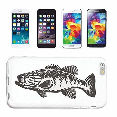 caja del teléfono iPhone 7S Pesca de la trucha ROD CARP redes de pesca los PESCA PESCA MAR Barco de pesca Barco CHOP pesca con caña Caso duro de la cubierta Teléfono Cubiertas cubierta para el Apple