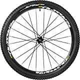 Mavic Crossride Light 29'' Mountain Rear Wheel + 29x2.25 Crossride Quest Tire