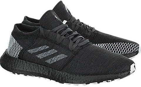 adidas BB7804 Zapatillas de running para hombre, color negro