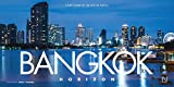 img - for Bangkok Horizon - A new vision of the City of Angles book / textbook / text book