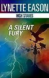 Bargain eBook - A Silent Fury
