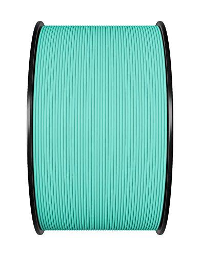 robo-3d-pla-3d-printer-filament-1-kg-spool-175mm-005mm-marine-green