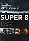 Super 8 (Rental Ready)