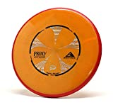 Axiom Discs Plasma Proxy Putter Golf Disc [Colors May Vary] - 160-169g