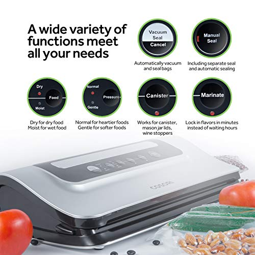 Buy the foodsaver fm2000