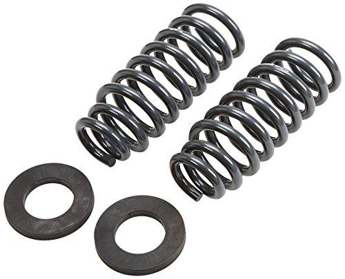 04 navigator coil suspension - 9