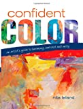 Confident Color, Nita Leland, 1600610129