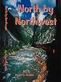 North by Northwest, Roger Grubbs, 161255010X