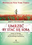 img - for Umrzec by stac sie soba book / textbook / text book