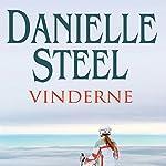 Vinderne | Danielle Steel