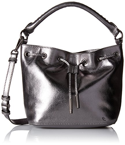 elliott-lucca-gigi-bon-bon-drawstring-cross-body-bag-graphite-one-size