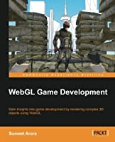 WebGL Game Development