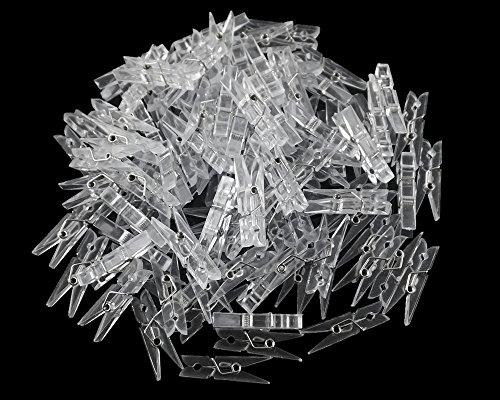 yueton-100pcs-mini-clear-plastic-utility-paper-clip-clothespins-clip-clothes-line-clips