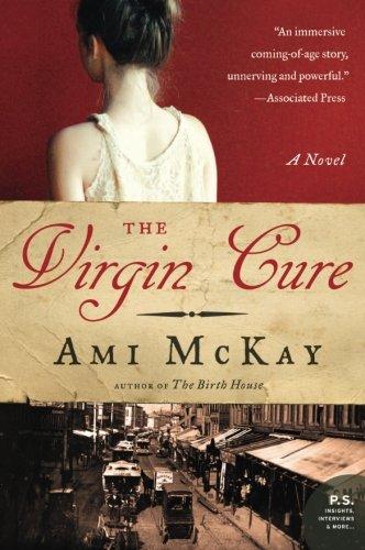 the-virgin-cure-a-novel