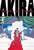 Akira, Vol. 4