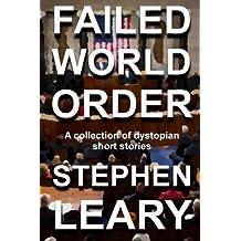 Failed World Order