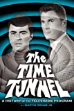 The Time Tunnel, Jr. Grams, 1593932863