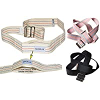 Gait Belts Product