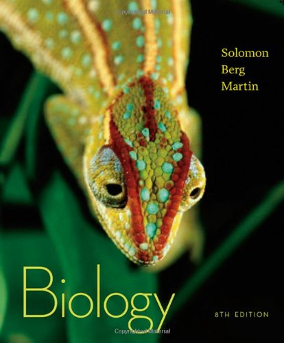 Biology (with CengageNOW, Personal Tutor, and InfoTrac 2-Semester Printed Access Card) (Available Titles CengageNOW)