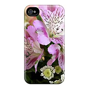 Fashion Design Hard Case Cover/ DFstpPu5629NKakZ Protector For Iphone 4/4s