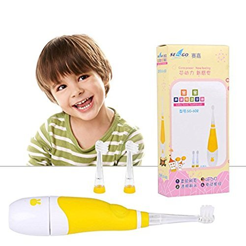 baby-electric-toothbrushckeyin-latest-style-battery-operated-waterproof-sonic-electric-toothbrush-wi