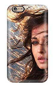 Faddish Phone Aishwarya Rai Raavan Case For Iphone 6 plus / Perfect Case Cover