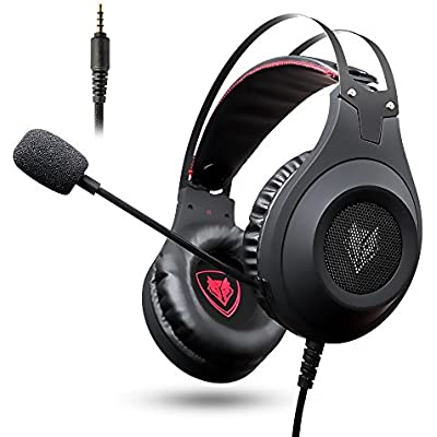 nubwo-gaming-headphone-with-microphone