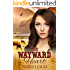 The Wayward Heart (Escape to the West Book 3)
