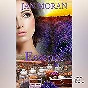 Essense: A Love, California Series Novel, Book 4   Jan Moran