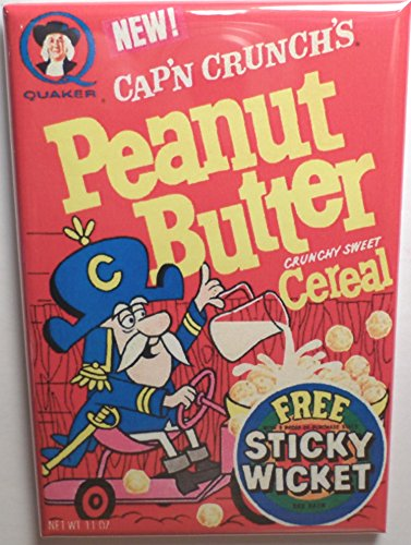 capn-crunch-peanut-butter-vintage-cereal-box-2x3-fridge-locker-magnet-img-2