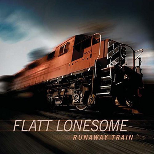Runaway Train by Mountain Home