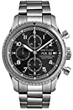 Breitling Navitimer 8 Chronograph 43 Men's Watch A13314101B1A1