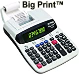 Victor 1310 Commercial Printing Calculator