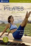 Pilates Abs Workout [DVD] [NTSC] by Ana Caban