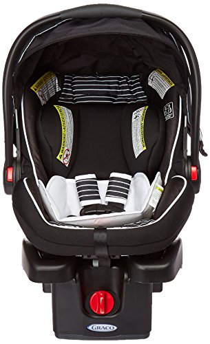 graco snugride35 lx click connect infant car seat studio buy online in uae baby product. Black Bedroom Furniture Sets. Home Design Ideas
