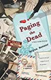 Paging the Dead (A Family History Mystery)