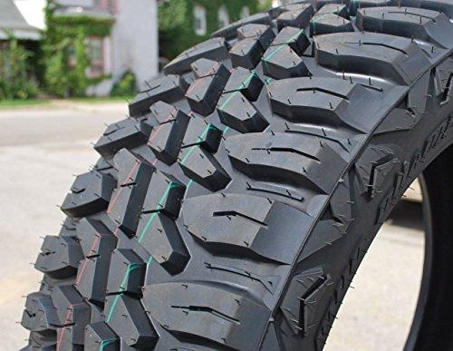 20 all terrain truck tires - 8