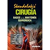 cirugia_skandalakis_bases_anatomicas