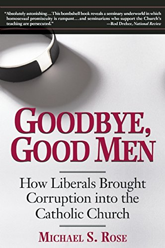 Image result for goodbye good men