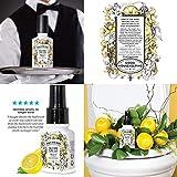 Poo-Pourri Original Citrus,Lavender Vanilla, and