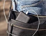 mophie 401002821 Juice Pack Access - Ultra-Slim