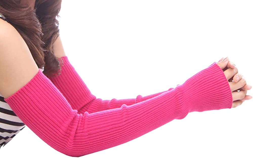 Leyoung Women's Cashmere...