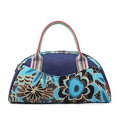 hipytime-ahb880430c1-new-style-canvas-tide-cool-demeanor-womens-handbagshell-type-shell-bag