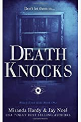 Death Knocks Paperback