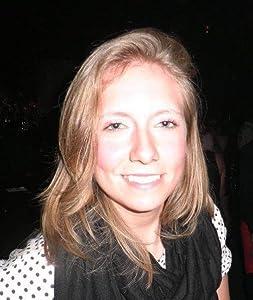 Jade Bremner