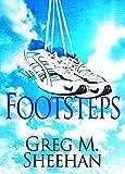 Free eBook - Footsteps