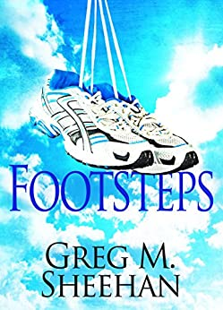 Download for free Footsteps