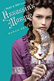 Assassin's Masque (Palace of Spies)