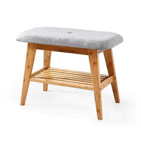 Groovy Amazon Com Lxyfms Nordic Creative Shoes Stool Simple Modern Inzonedesignstudio Interior Chair Design Inzonedesignstudiocom